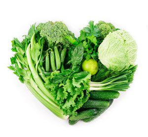 fresh-green-vegetables